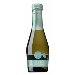 Yellow Tail Moscato Bubbles Piccolo 200ml