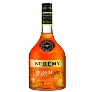 St Remy French Honey Liqueur 700ml
