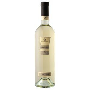 AD Bio Vegan Pinot Grigio 750ml