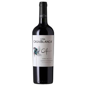Vina Casablanca Cefiro Cabernet Sauvignon 750ml