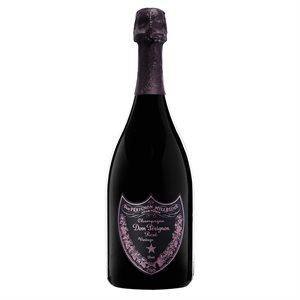 Dom Perignon Rose 1996 750ml