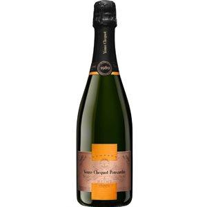 Veuve Clicquot Cave Prive Rose 750ml