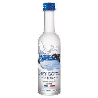 Grey Goose 50ml