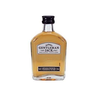 Jack Daniels Gentleman Jack 50ml