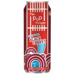 The Pop Shoppe Hard Soda Black Cherry 473ml