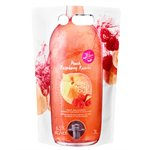 Girls Night Out Peach Raspberry Rumba 3L