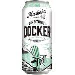 Muskoka Docker 473ml