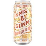 Innis & Gunn Mangos On The Run 500ml
