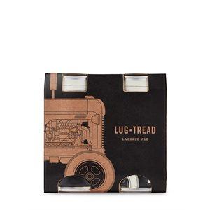 Beaus Lug Tread Ale 4 C