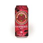 St Ambroise Raspberry Ale 473ml