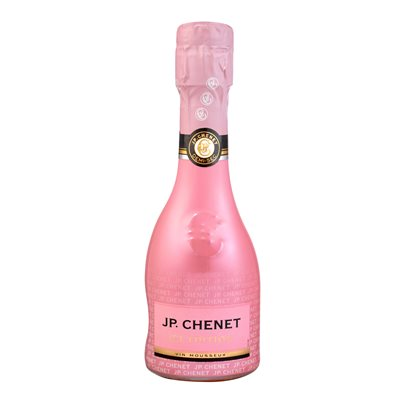 JP Chenet Ice Edition Sparkling Rose 200ml