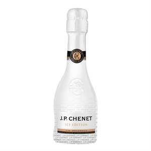 JP Chenet Ice Edition Sparkling White 200ml
