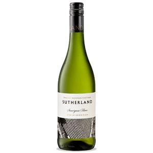 Sutherland Sauvignon Blanc 750ml