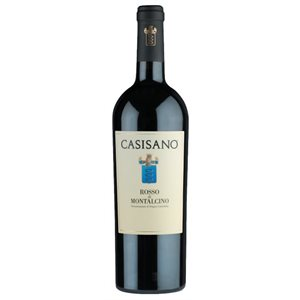 Tommasi Casisano Rosso Di Montalcino DOC 750ml