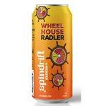 Spindrift Wheelhouse Radler 473ml