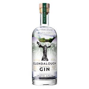 Glendalough Wild Botanical Gin 750ml