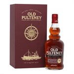 Old Pulteney 1983 700ml