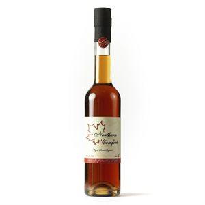Sussex Distillery Northern Comfort 375ml