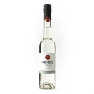 Sussex Distillery Wards Creek White 375ml