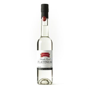 Sussex Distillery Wards Creek White Platinum 375ml