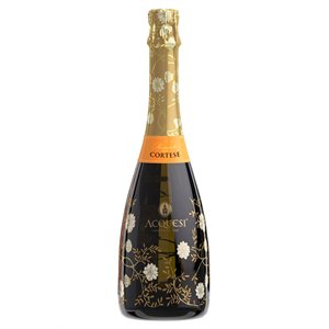 Acquesi Cortese Sparkling 750ml