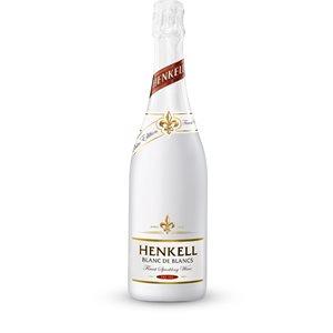 Henkell Blanc De Blanc White Edition 750ml