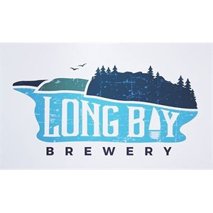 Long Bay Seasonal 355ml
