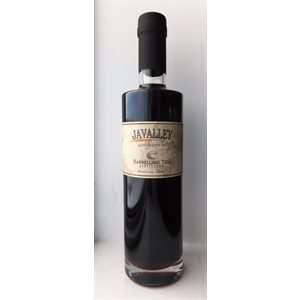 Barrelling Tide Javalley Coffee Liquor 375ml