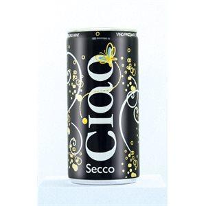 Ciao Secco 200ml