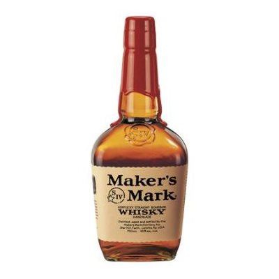 Makers Mark 50ml