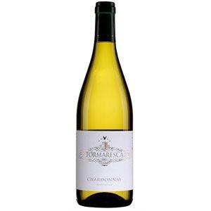 Tormaresca Chardonnay Puglia IGT 2016 750ml