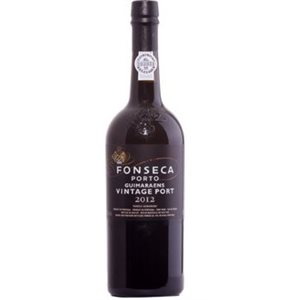 Fonseca Guimaraens Port 750ml