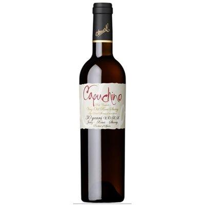 Osborne Capuchino Very Old Sherry 500ml