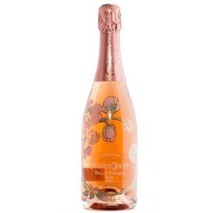 Perrier Jouet Belle Epoque Rose 06 750ml