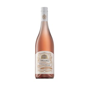 Rose SVP Allesverloren Tinta Rose 750ml