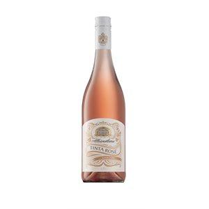 Rose SVP Allesverloren Tinta Rose 750ml