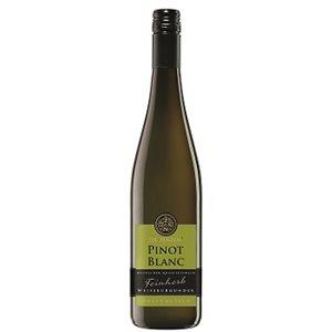 Dr Zenzen Pinot Blanc 750ml