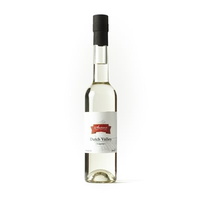 Sussex Distillery Dutch Valley Liqueur 375ml