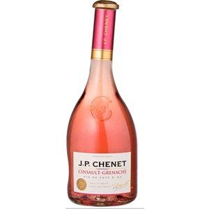JP Chenet Rose Cinsault Grenache 750ml