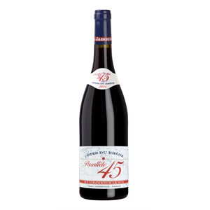 Paul Jaboulet P45 Red 750ml