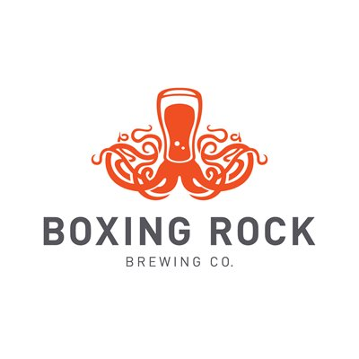 Boxing Rock Maibock 650ml