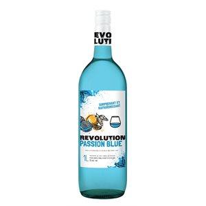 Revolution Passion Blue 1000ml