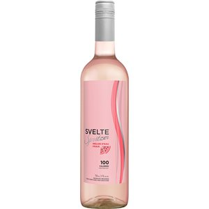 Svelte Watermelon 750ml