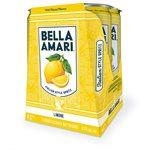 Bella Amari Lemon 4 C