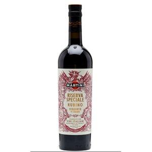 Martini Riserva Speciale Rubino 750ml