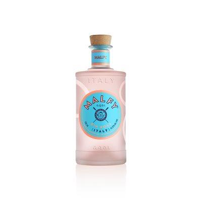 Malfy Gin Rosa 750ml