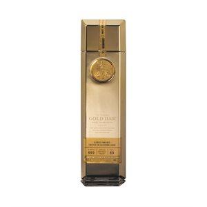 Gold Bar Whiskey 750ml