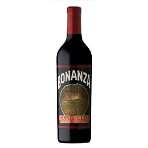 Bonanza 750ml