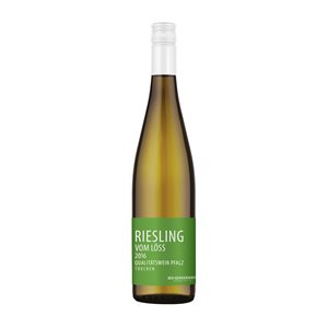Terroir Riesling Vom Loss 750ml