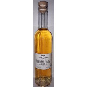 Gagetown Distilling & Cidery Barrel Vintage Strong Cider 375ml